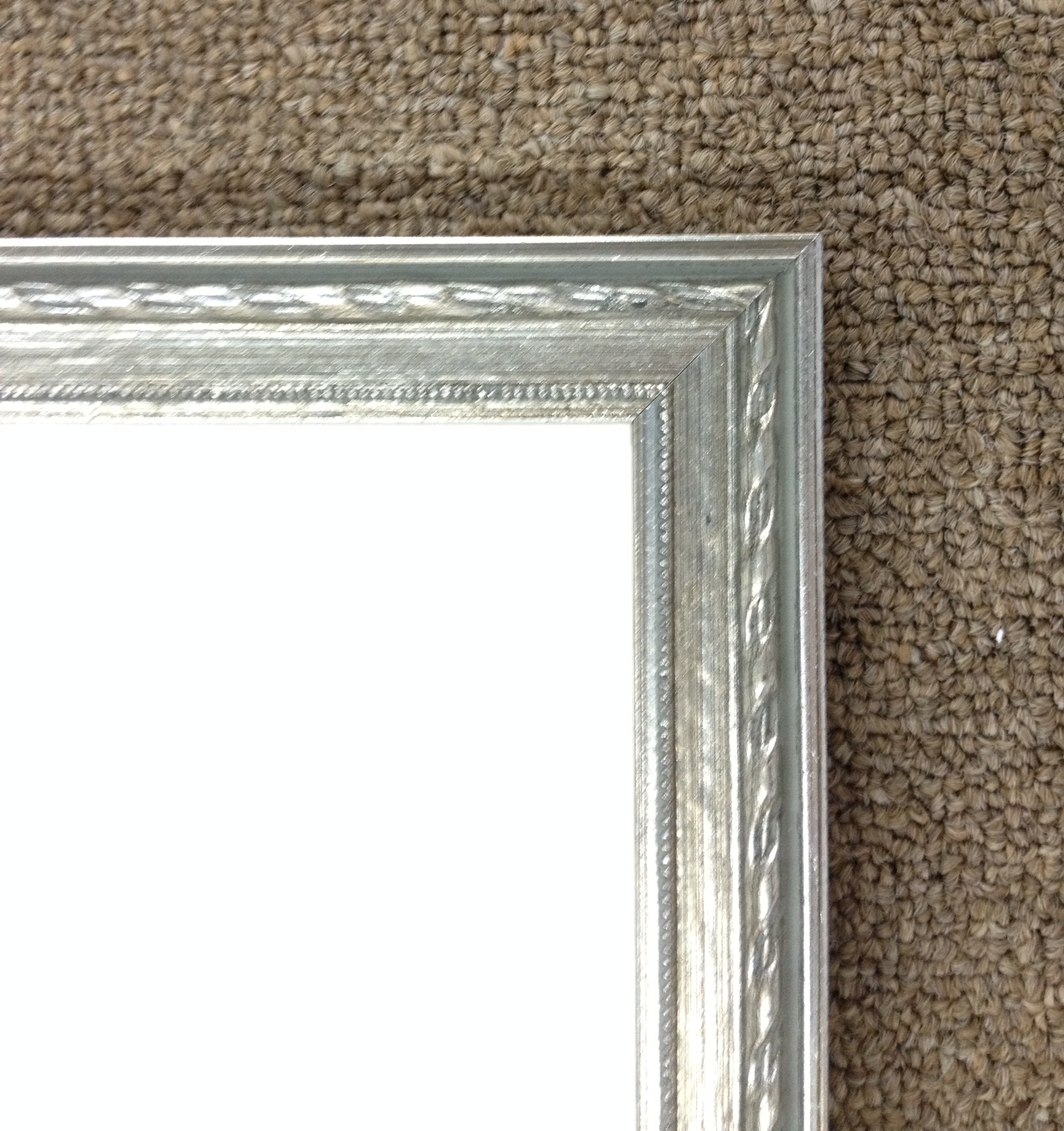 Elegant silver table top frame warehouse for 11x14 table top frame