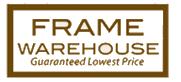 Frame Warehouse